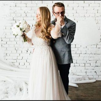 mesto svad`bi 2019 (23)