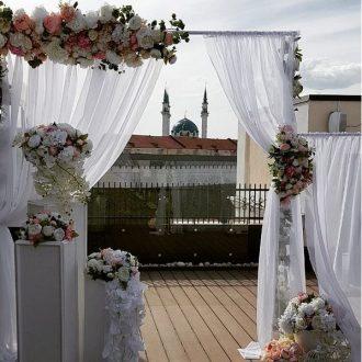 mesto svad`bi 2019 (25)