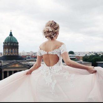 mesto svad`bi 2019 (27)