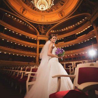 mesto svad`bi 2019 (30)