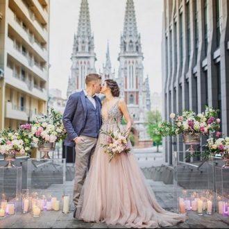 mesto svad`bi 2019 (37)