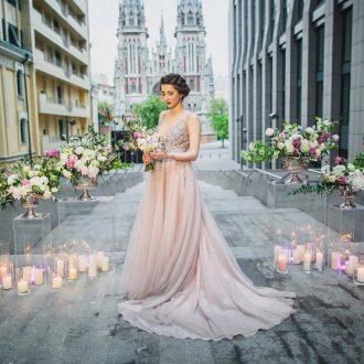 mesto svad`bi 2019 (39)