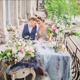 mesto svad`bi 2019 (40)