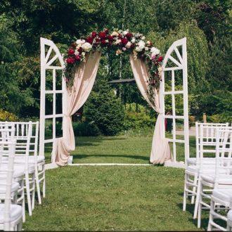 modnaj svad`ba 2019 10