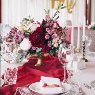 modnaj svad`ba 2019 11