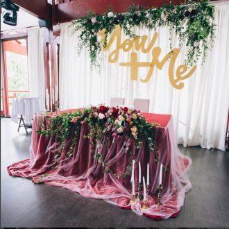 modnaj svad`ba 2019 12