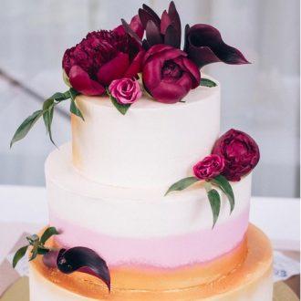 modnaj svad`ba 2019 13