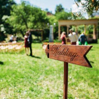 modnaj svad`ba 2019 15