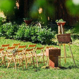 modnaj svad`ba 2019 16