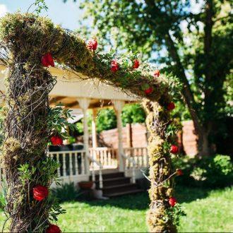 modnaj svad`ba 2019 17
