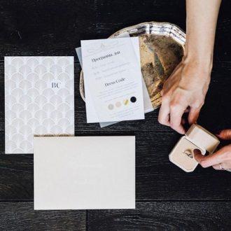modnaj svad`ba 2019 19