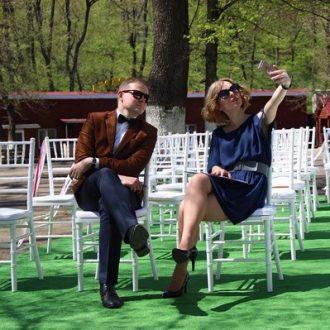 modnaj svad`ba 2019 22