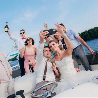 modnaj svad`ba 2019 24
