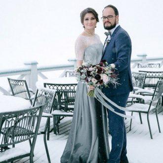 modnaj svad`ba 2019 31