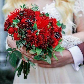 modnaj svad`ba 2019 33