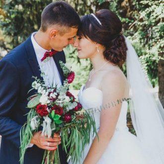 modnaj svad`ba 2019 34