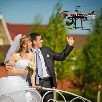 modnaj svad`ba 2019 35