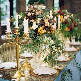 modnaj svad`ba 2019 4