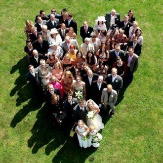 modnaj svad`ba 2019 57