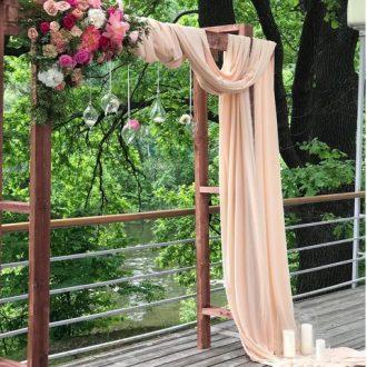 modnaj svad`ba 2019 58