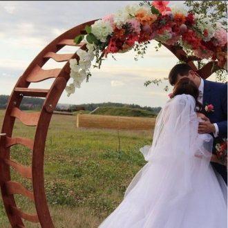 modnaj svad`ba 2019 59
