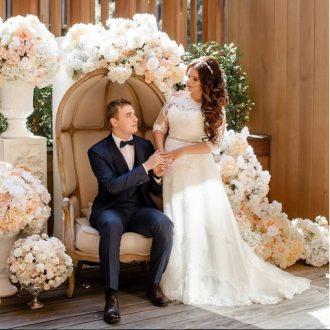 modnaj svad`ba 2019 6