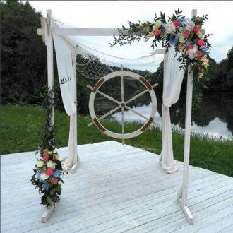 modnaj svad`ba 2019 60