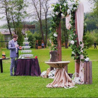 modnaj svad`ba 2019 61