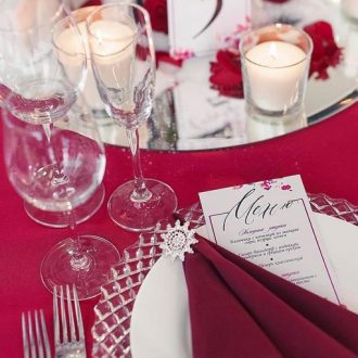 modnaj svad`ba 2019 62