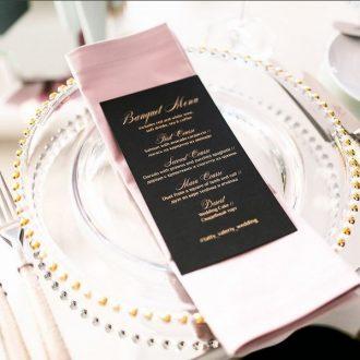 modnaj svad`ba 2019 64