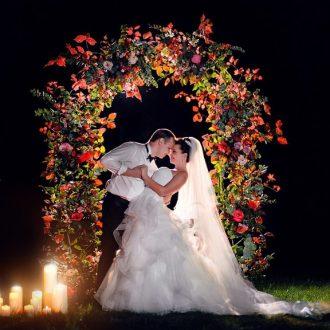 modnaj svad`ba 2019 67