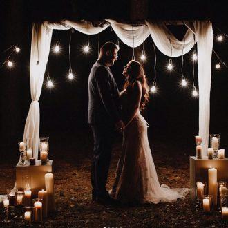 modnaj svad`ba 2019 68