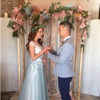 modnaj svad`ba 2019 7