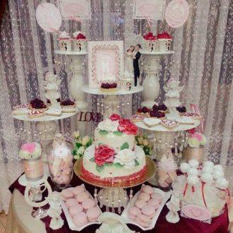 modnaj svad`ba 2019 72