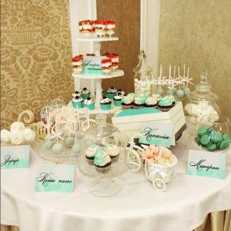 modnaj svad`ba 2019 74