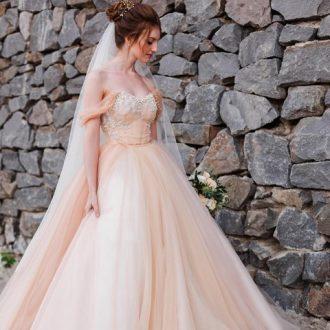 modnaj svad`ba 2019 8