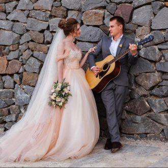 modnaj svad`ba 2019 9