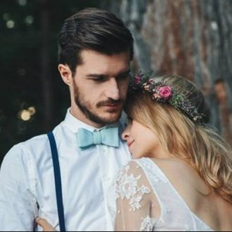 modnaya pricheska jeniha 2019 foto (38)