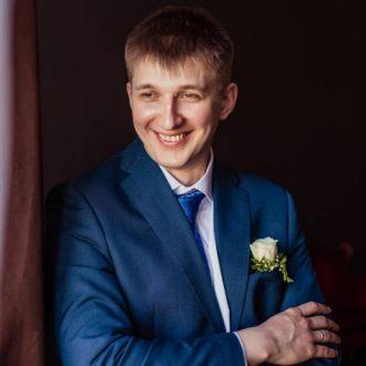 modnaya pricheska jeniha 2019 foto (41)