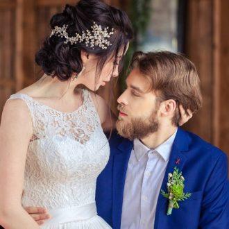 modnaya pricheska jeniha 2019 foto (52)