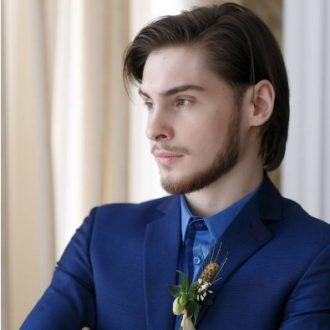 modnaya pricheska jeniha 2019 foto (69)