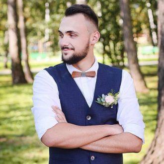 modnaya pricheska jeniha 2019 foto (70)
