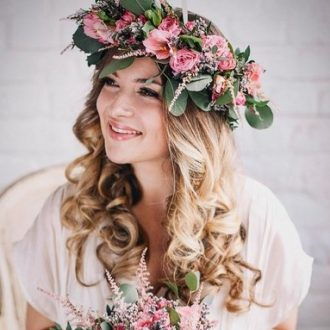 svadebnie pricheski 2019 24