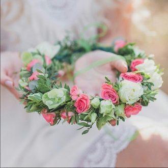svadebnie pricheski 2019 31
