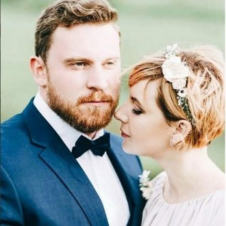 svadebnie pricheski 2019 32
