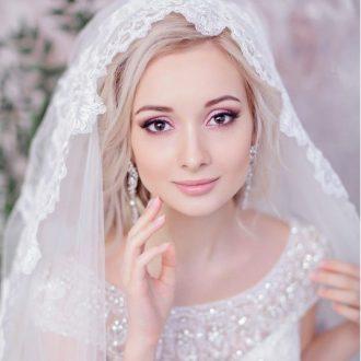 svadebnie pricheski 2019 33