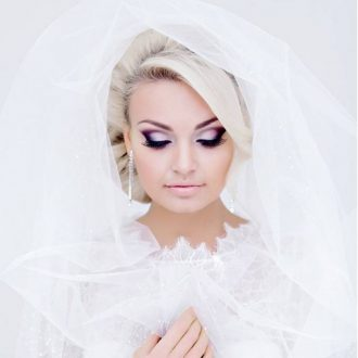 svadebnie pricheski 2019 42