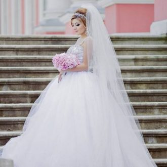 svadebnie pricheski 2019 43