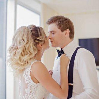 svadebnie pricheski 2019 47