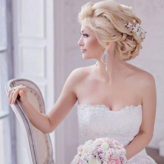 svadebnie pricheski 2019 51